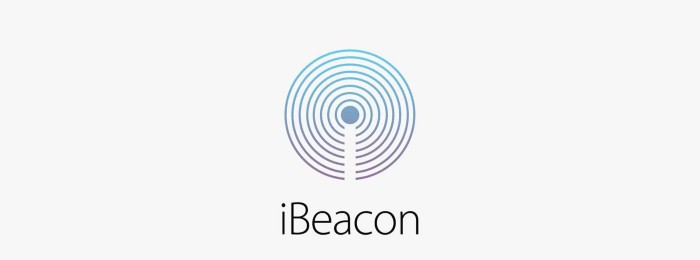 Turn your Computer into an iBeacon