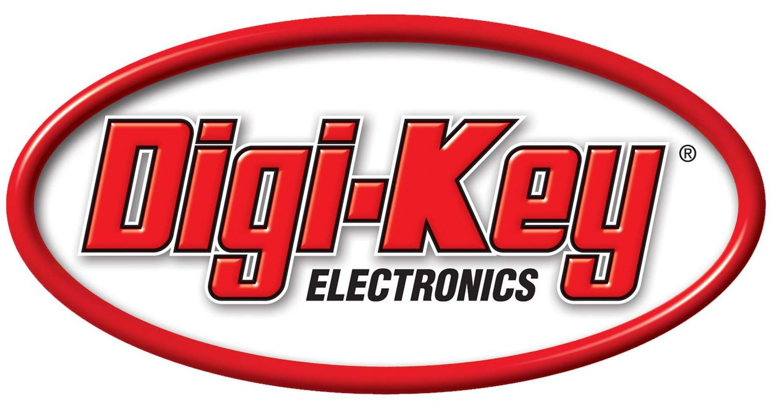 Smart Sensor Devices Announces Global Distribution Agreement With Digi-Key Electronics